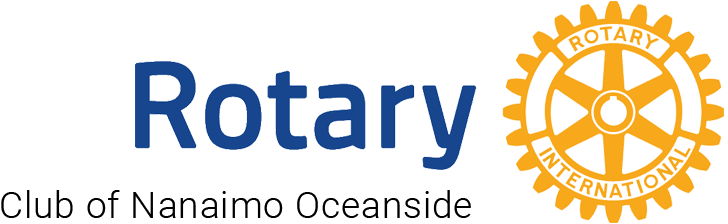 Rotary Club of Nanaimo Oceanside