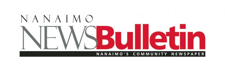 Nanaimo News Bulletin